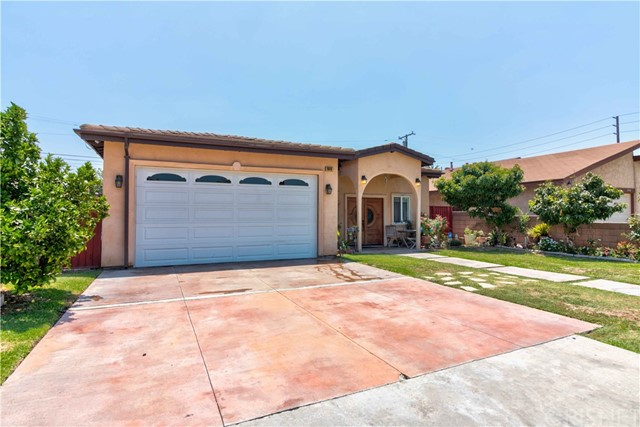 8840 Stoakes Avenue, Downey, CA 90240