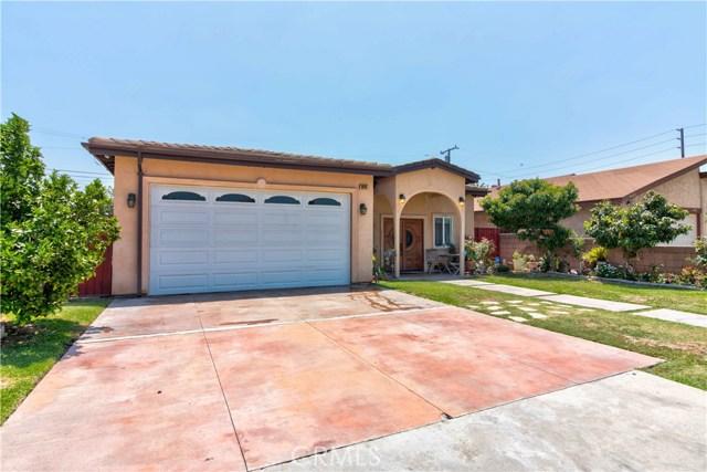 8840 Stoakes Avenue, Downey, CA 90240