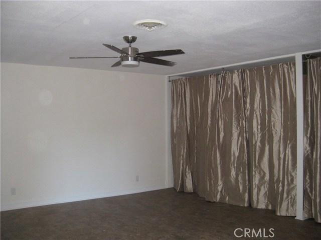 17608 MAYALL Street, Northridge, CA 91325