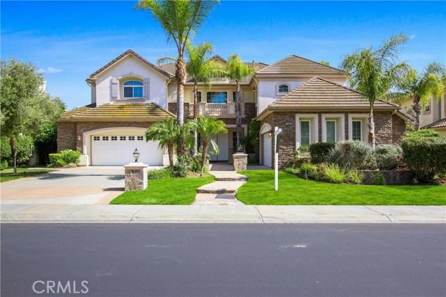 7032 Hogan Street, Moorpark, CA 93021