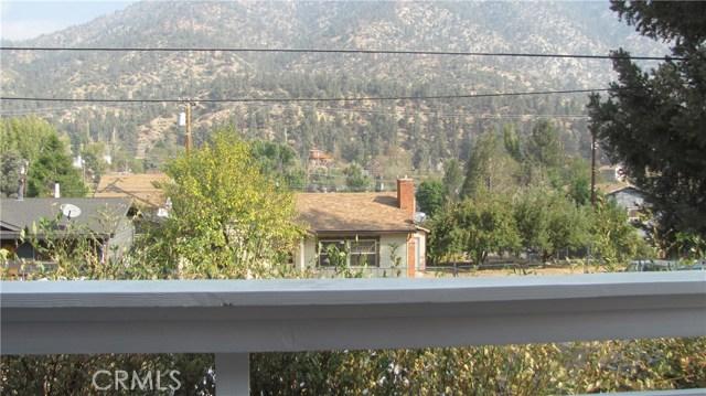 6520 Lakeview Dr, Frazier Park, CA 93225 Photo 23