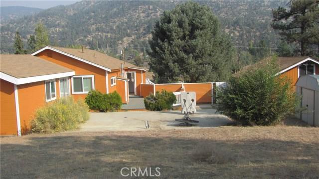 6520 Lakeview Dr, Frazier Park, CA 93225 Photo 0