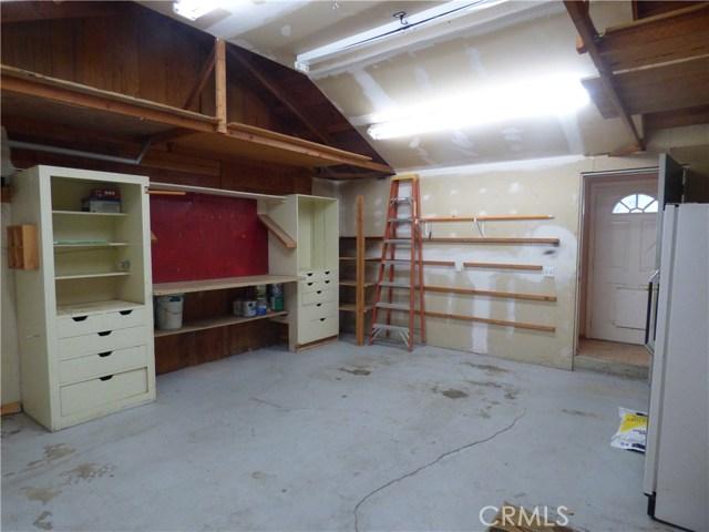 4229 Elliot Trl., Frazier Park, CA 93225 Photo 22