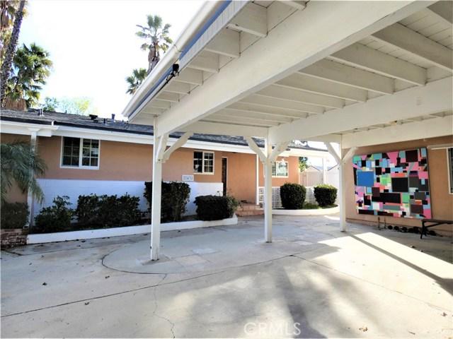 22438 Michale Street, West Hills, CA 91304