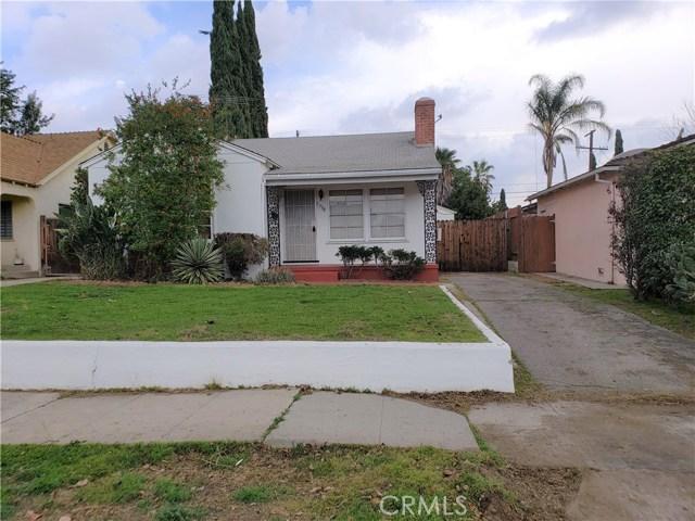 5738 Satsuma Avenue, North Hollywood, CA 91601