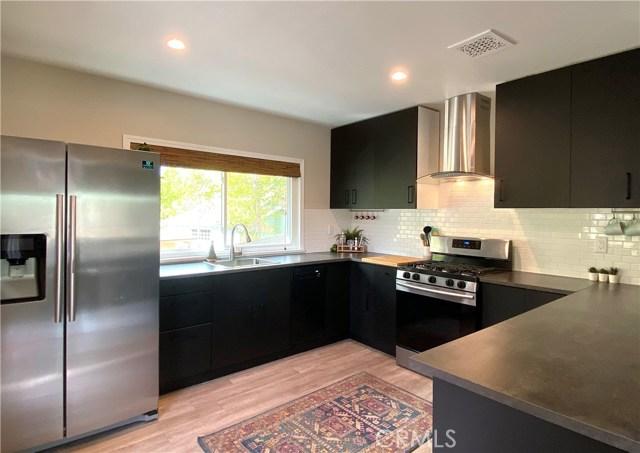 3632 Escolon Tr, Frazier Park, CA 93225 Photo 3