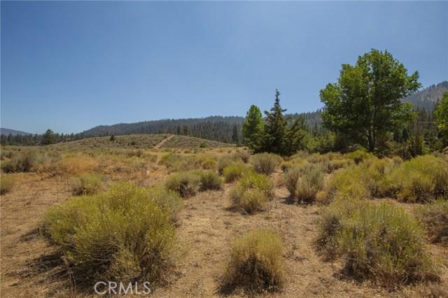 1 Steinhoff/Hilltop, Frazier Park, CA 93225 Photo 9
