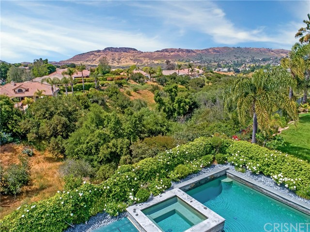 2101 Bennington Court, Thousand Oaks, CA 91360