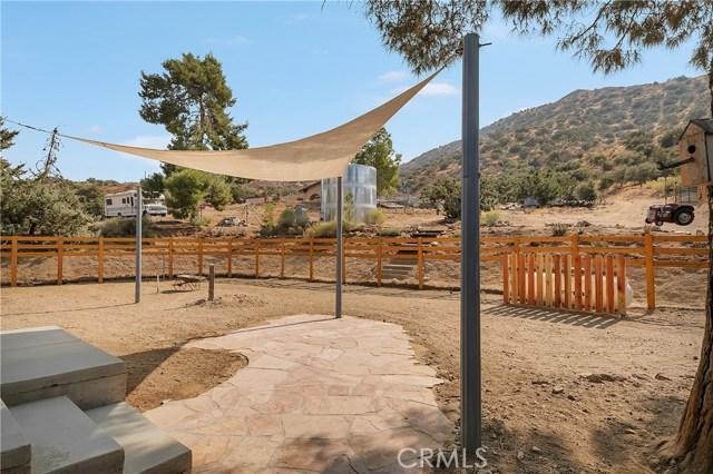 940 E Soledad Pass Rd, Acton, CA 93550 Photo 22