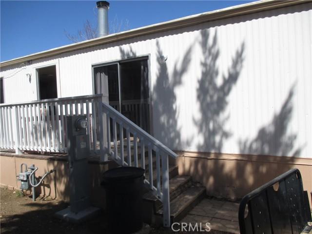 6132 Frazier Mtn Rd Unit #89, Frazier Park, CA 93225 Photo 2