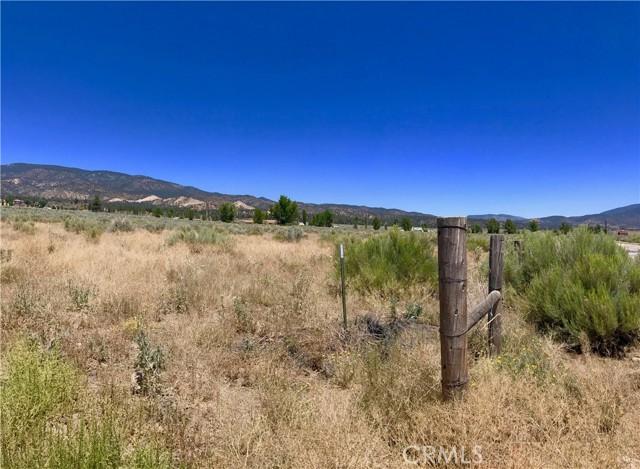0 Lockwood Valley Rd Lot 1, Frazier Park, CA 93225 Photo 11