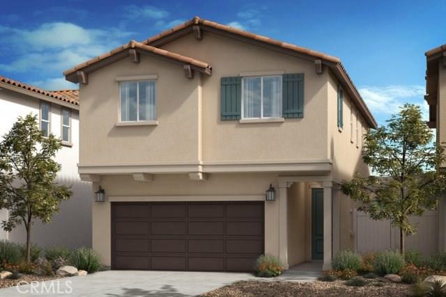 14716 Rose Lane, Van Nuys, CA 91405