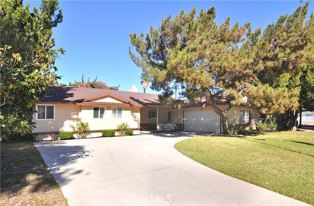 23411 Berdon Street, Woodland Hills, CA 91367
