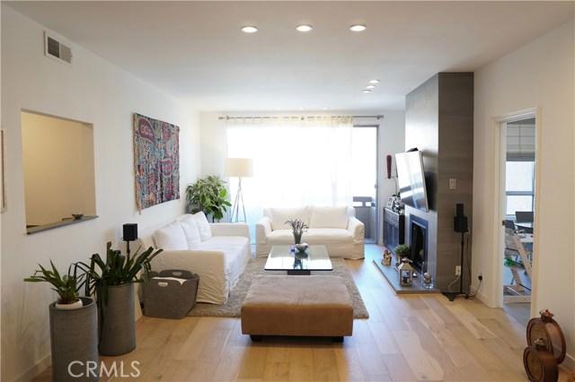 1509 Greenfield Avenue 201, Los Angeles, CA 90025