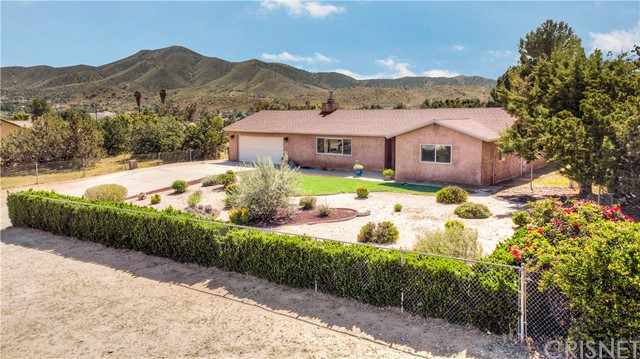 32907 Crown Valley Rd, Acton, CA 93510 Photo 1