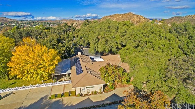 27841 Sand Canyon Road, Canyon Country, CA 91387