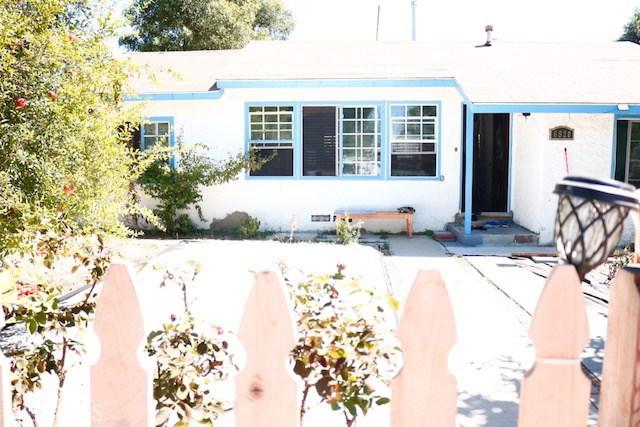 6920 Winnetka Avenue, Winnetka, CA 91306