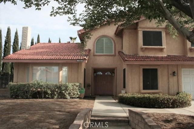 1528 Marion Avenue, Lancaster, CA 93535