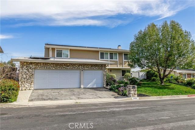 Photo of 5934 Rod Avenue, Woodland Hills, CA 91367