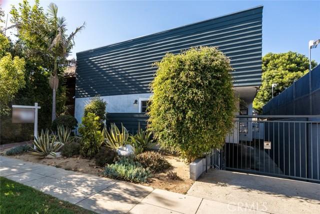 1228 18th Street F, Santa Monica, CA 90404
