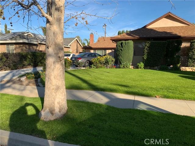 10412 Eton Avenue, Chatsworth, CA 91311