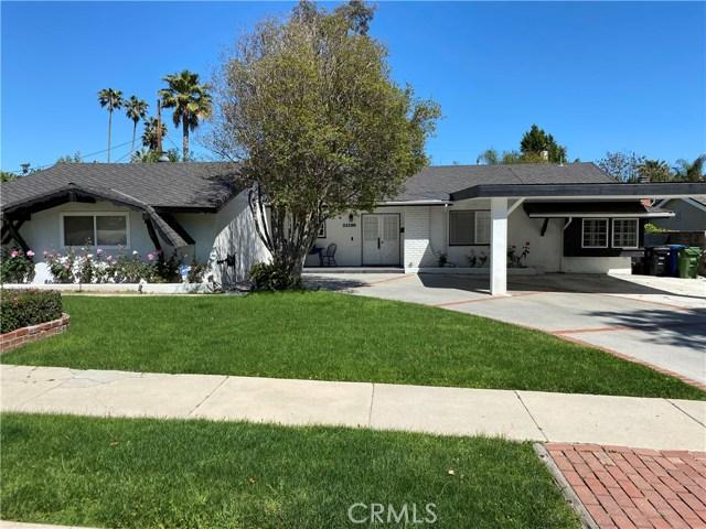 22136 NAPA ST, West Hills, CA 91304