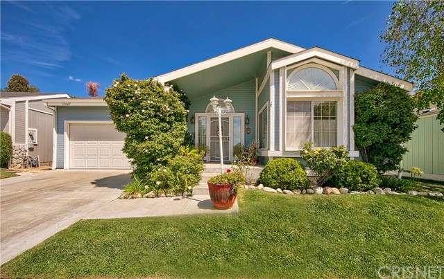 20087 Northcliff, Canyon Country, CA 91351