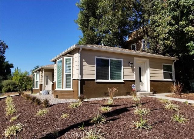 915 N Los Robles Av, Pasadena, CA 91104 Photo 0