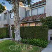 9111 Lemona Avenue 4, Granada Hills, CA 91343
