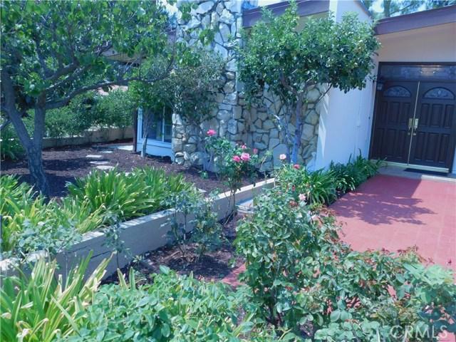 Photo of 12303 Mclennan Avenue, Granada Hills, CA 91344