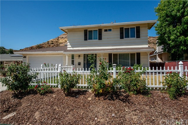 29315 Abelia Road, Canyon Country, CA 91387