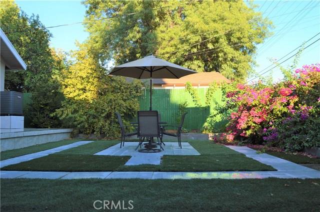 23830 Vanowen Street, West Hills, CA 91307