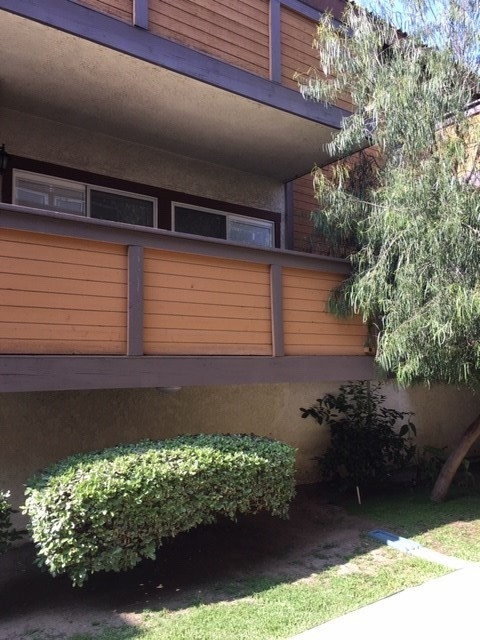 Photo of 5550 SYLMAR AVENUE #2, Sherman Oaks, CA 91401