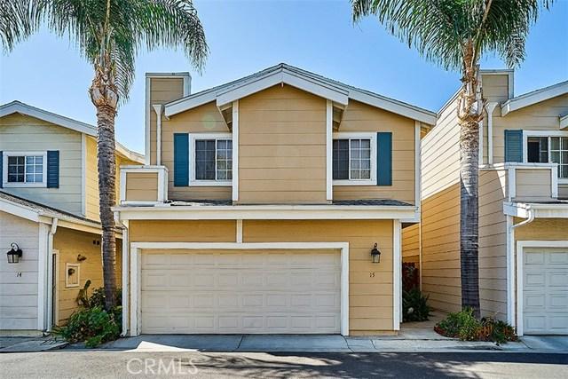 17726 Kinzie Street 15, Northridge, CA 91325