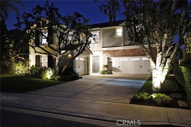Photo of 6058 Alexandra Court, Oak Park, CA 91377
