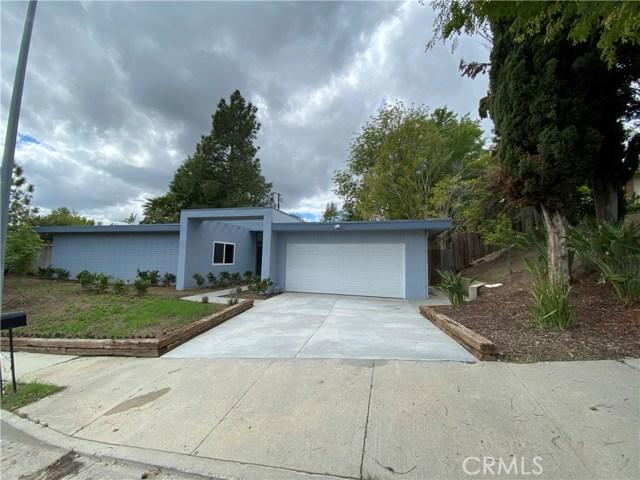 Photo of 8531 Farralone Avenue, West Hills, CA 91304