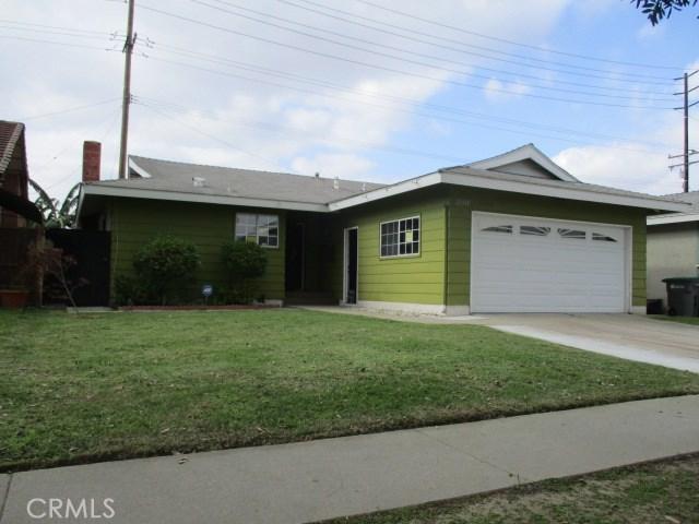 22033 Ponitine Avenue, Carson, CA 90745