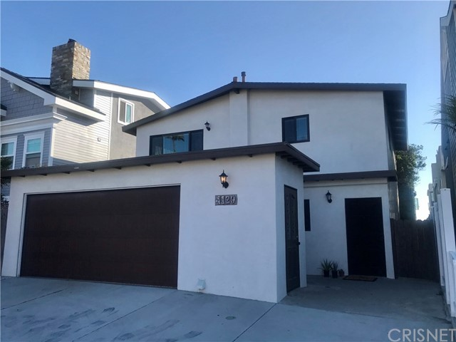 4129  Sunset Lane, Oxnard in Ventura County, CA 93035 Home for Sale