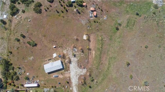 5932 Corradi Terrace, Acton, CA 93510 Photo 31