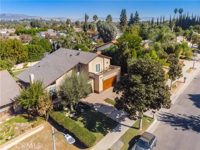 22733 Lull St, West Hills, CA 91304 Photo