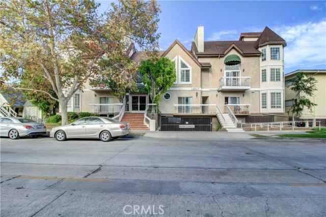 14937 Dickens 102, Sherman Oaks, CA 91403