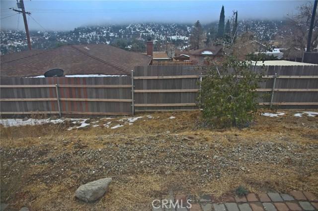 4200 Maple, Frazier Park, CA 93225 Photo 26