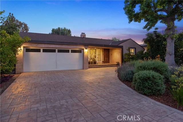 15154 Weddington Street, Sherman Oaks, CA 91411