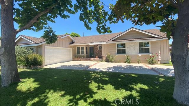 18701 Schoenborn Street, Northridge, CA 91324