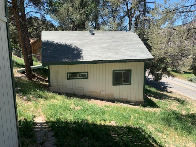 9216 Whispering Pines Rd, Frazier Park, CA 93225 Photo 25