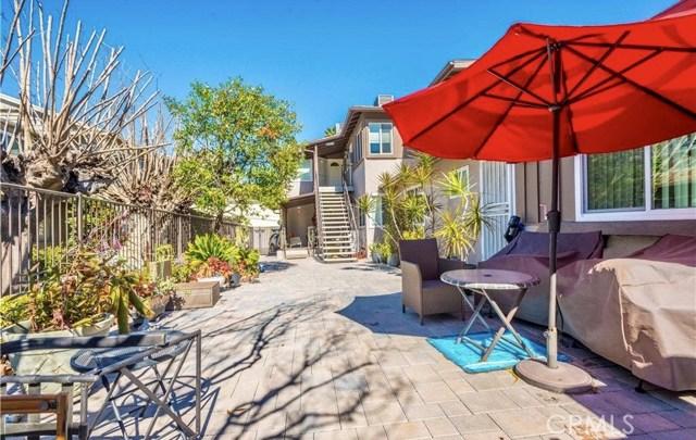 14147 Moorpark Street, Sherman Oaks, CA 91423