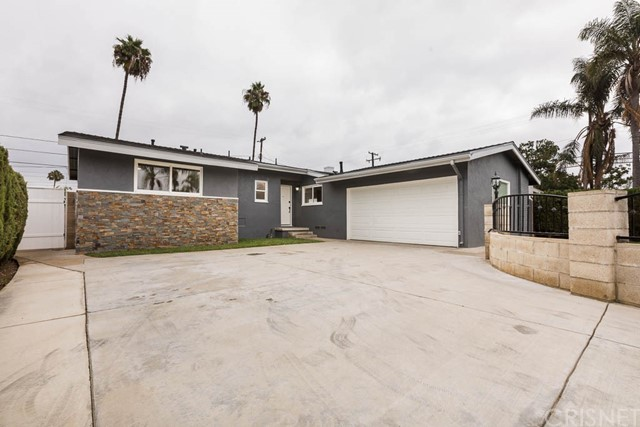 3006 Royce Lane, Costa Mesa, CA 92626