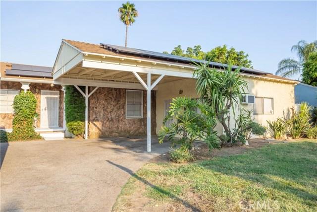 10132 Wisner Av, Mission Hills (San Fernando), CA 91345 Photo 0