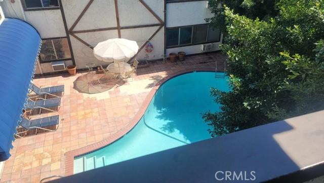Photo of 18530 Hatteras Street #332, Tarzana, CA 91356