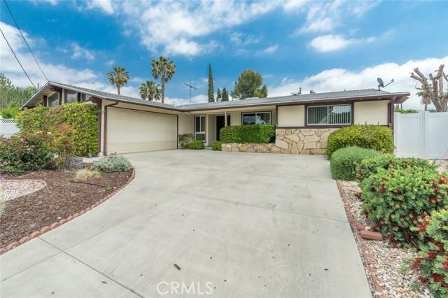 7012 Green Vista Circle West Hills, CA 91307